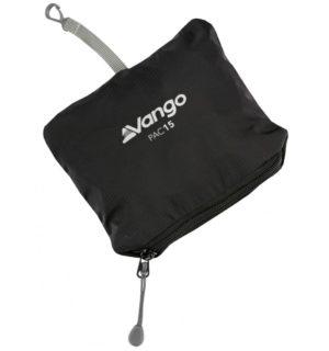 Vango Pac 15L Back Pack