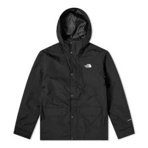 The North Face Men's Pinecroft Triclimate Jacket (TNF Black)