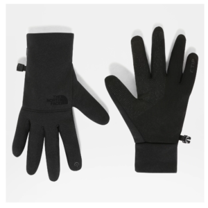 The North Face Men's Etip™ Recycled Gloves (TNF Black)