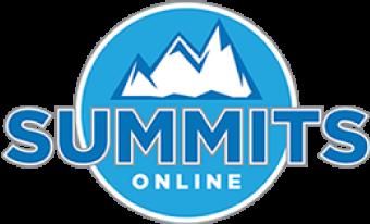 summits logog