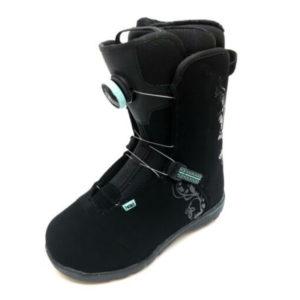Head One Boa Women's Snowboard Boots