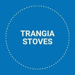 trangia stoves