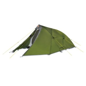 Wild Country Trisar 3 Tent - 3 Person Tent