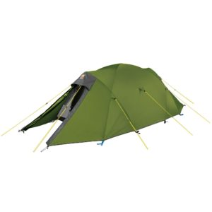Wild Country Trisar 2D (V2) Tent - 2 Person Tent
