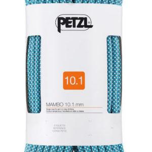 Petzl Mambo 10.1 x 50m Climbing Rope