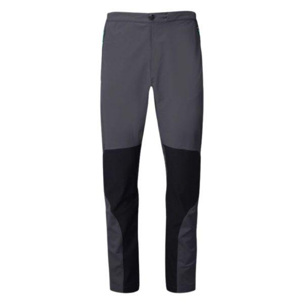 Rab Women's Torque Pants Size 14 (Beluga)