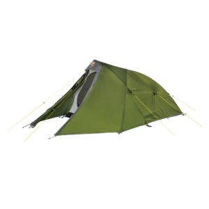 Wild Country Trisar 2 Tent - 2 Person Tent
