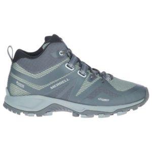 Merrell Women's MQM Flex 2 Mid GORE-TEX® Walking Boots