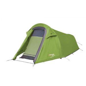 Vango Soul 100 Tent - 1 Person Tent (2021)