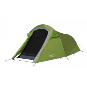 Vango Soul 200 Tent - 2 Person Tent (2021)