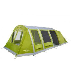 Vango Stargrove 11 Air 600XL Tent - 6 Person Airbeam Tent