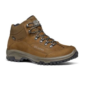 Scarpa Men's Cyrus GTX Mid Boots