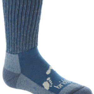 Bridgedale Junior Trekker Wool Fusion Socks