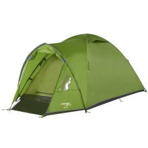 Vango Tay 200 Tent - 2 Person Tent (2021)