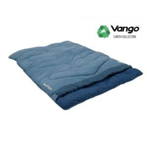 Vango Era Double Sleeping Bag - 2021