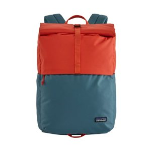 Patagonia Arbor Roll Top Pack 30L (Paintbrush Red)