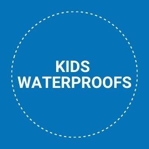 kids waterproofs