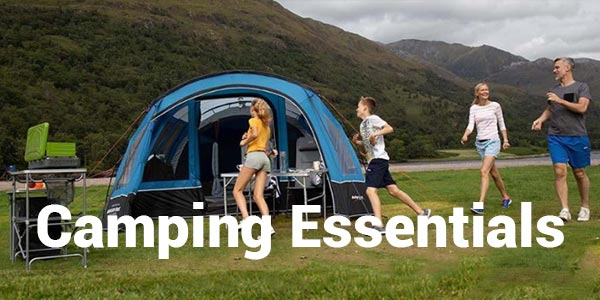 Category-CTA-camping-essentials