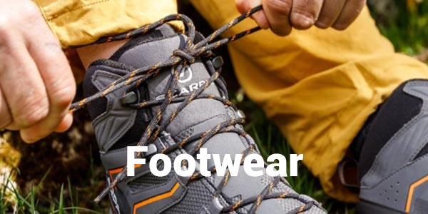 Category-CTA-footwear