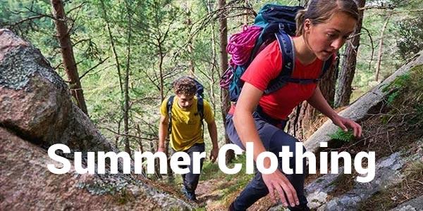 Category-CTA-summer-clothing