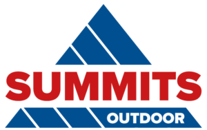Summits Outdoor