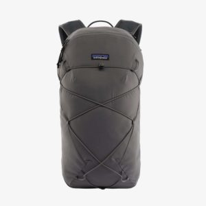 Patagonia Altvia Pack 14L (Noble Grey)