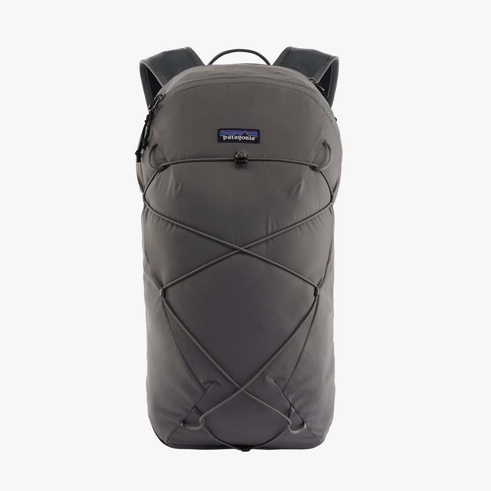 Patagonia Altvia Pack 14L (Noble Grey)