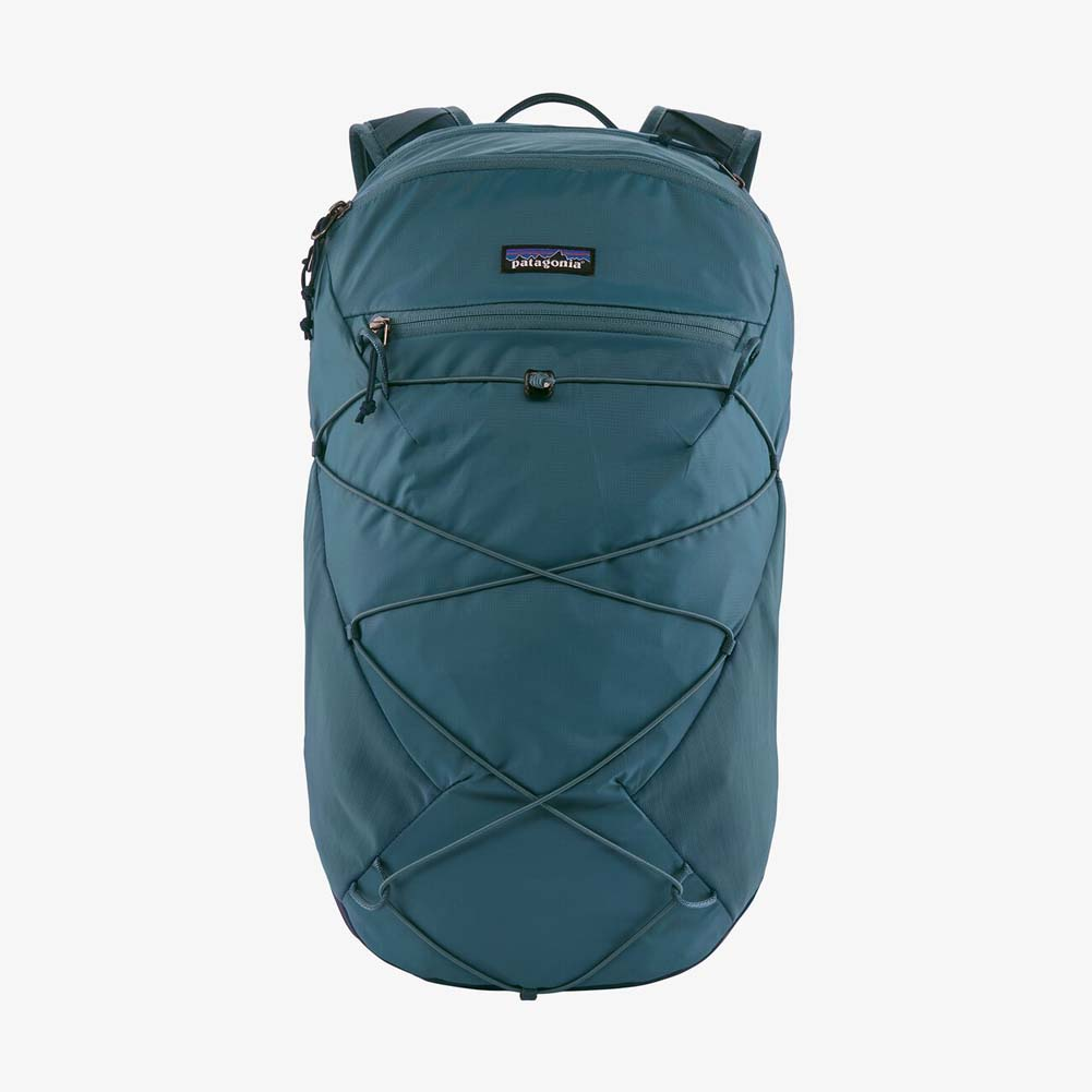 Patagonia Altvia Pack 22L (Abalone Blue)