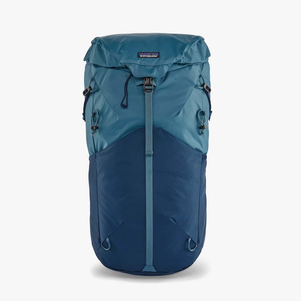 Patagonia Altvia Pack 28L (Abalone Blue)