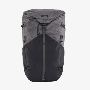 Patagonia Altvia Pack 36L (Noble Grey)