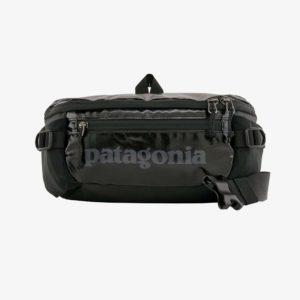 Patagonia Black Hole® Waist Pack 5L (Black)