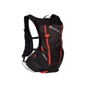 Montane Trailblazer 8 Rucksack - Lightweight Day Pack