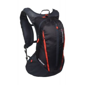 Montane Trailblazer® 18 Litre Rucksack - Lightweight Day Pack