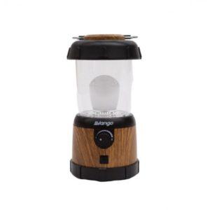 Vango Nova 200 Recharge Lantern - Camping Lantern