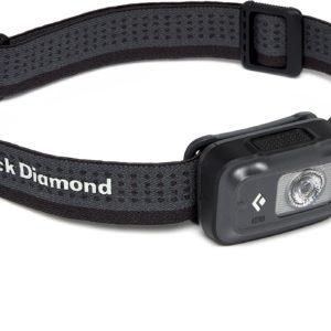 Black Diamond Astro 250 Headlamp - 250 Lumens