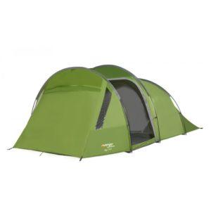 Vango Skye 500 Tent - 5 Person Tent (2021)