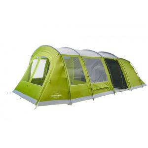Vango Stargrove 11 600XL Tent - 6 Person Tent