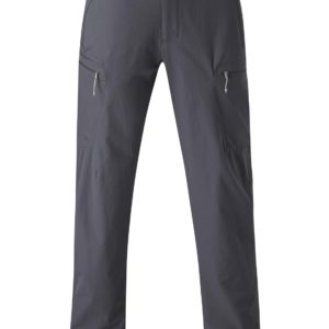 Rab Men's Sawtooth Pant (Beluga)