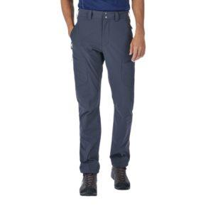 Rab Men's Sawtooth Pant (Short)