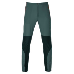 Rab Men's Torque Slim Hiking Pants SS20 (Pine)