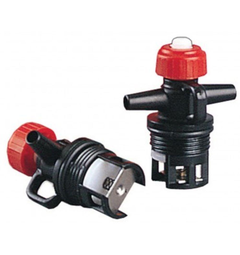 Trangia Safety Valve for Trangia Fuel Bottle