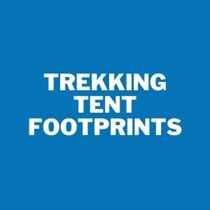 Trekking Tent Footprints