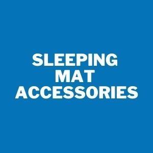Sleeping Mat Accessories