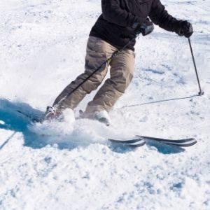 Snow Sports Salopettes & Ski Pant